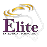 Elite Extrusion Logo